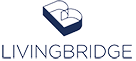 Livingbridge Logo copy