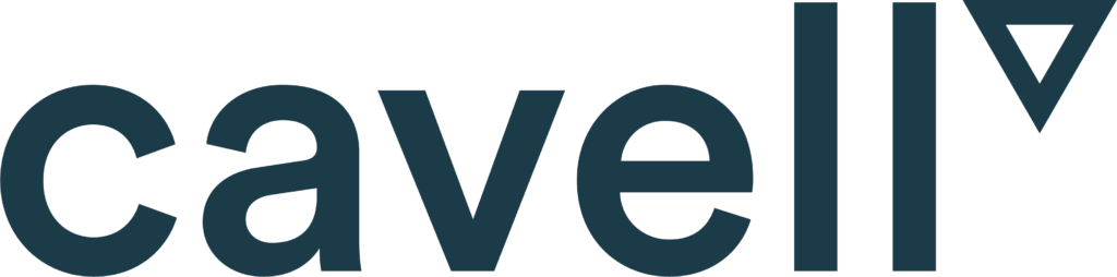 Cavell Group Logo
