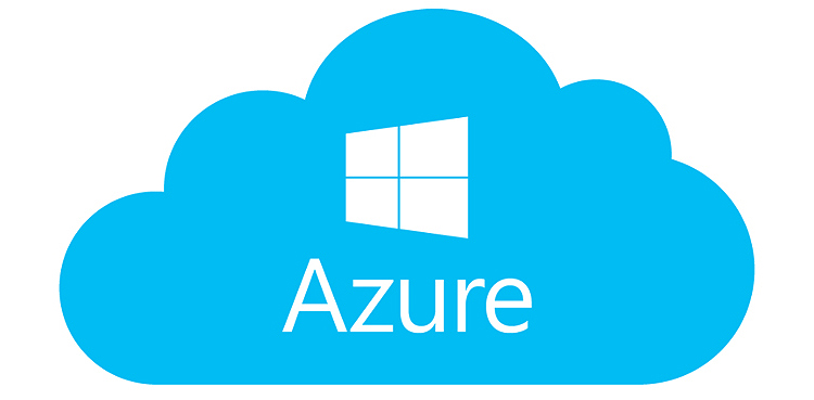 Azure for Operators