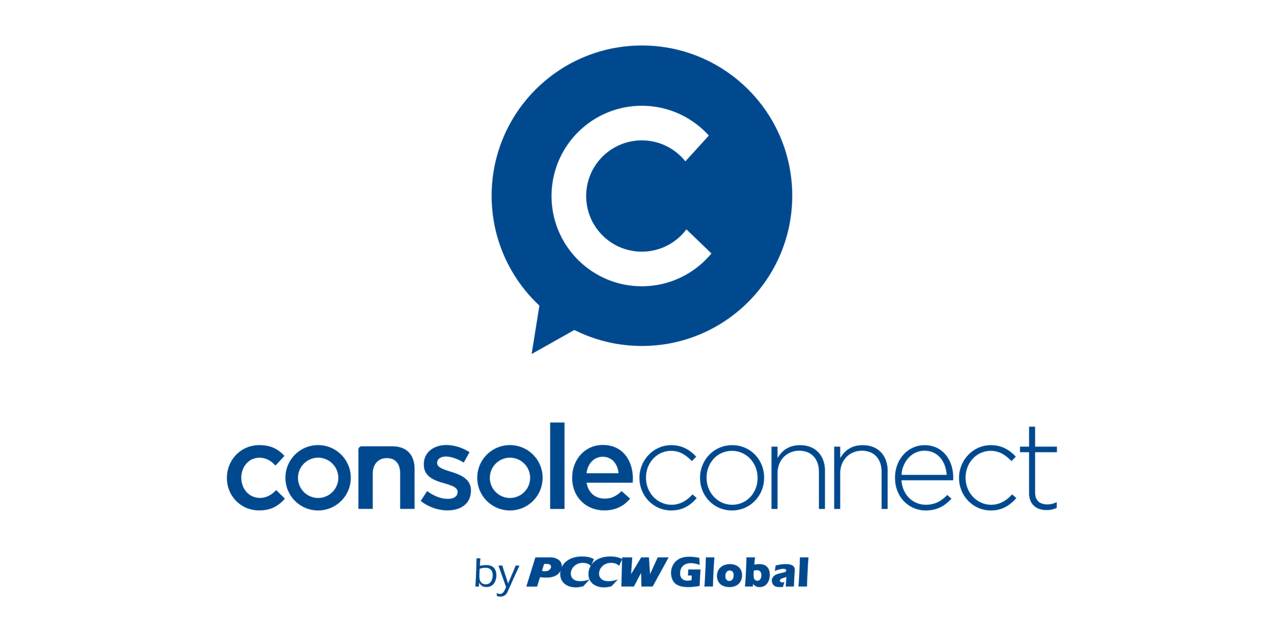 CC_by_PCCWG_Logo_LBlue_Stacked
