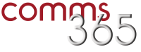 Comms365 Ltd Logo
