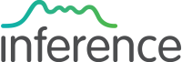 Inference Solutions Logo